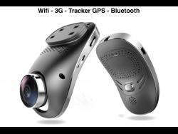 מצלמת דרך p6 3G צפייה מרחוק באפליקציה