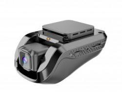 מצלמת דרך DVR-R800 דו כיוונית 3G עם GPS & WIFI